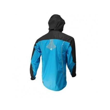 top-extreme-waterproof-breathable-jacket_blue_02