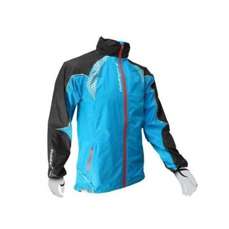 top-extreme-waterproof-breathable-jacket_blue_03