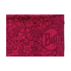 BUFF ORIGINAL YENTA PINK