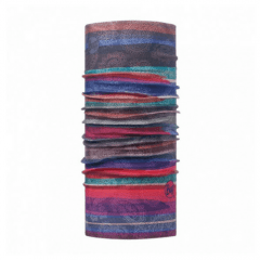 BUFF ORIGINAL PATTERNED SHANTI MULTI