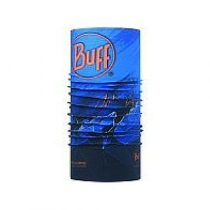 BUFF HIGH UV PROTECTION ANTON KUPRICKA