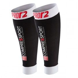 compressport-pro-r2-swiss