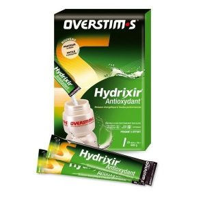 OVERSTIMS HYDRIXIR ANTIOXIDANTE STICKS