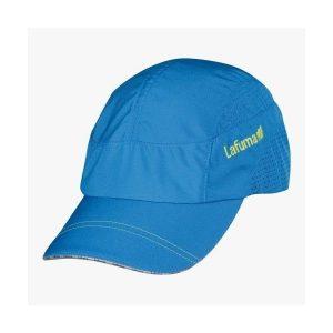 LAFUMA TRAIL CAP