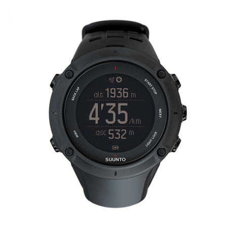 ss020677000-suunto-ambit3-peak-black-1_2
