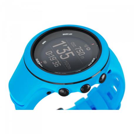 ss020682000-suunto-ambit3-sport-blue-11