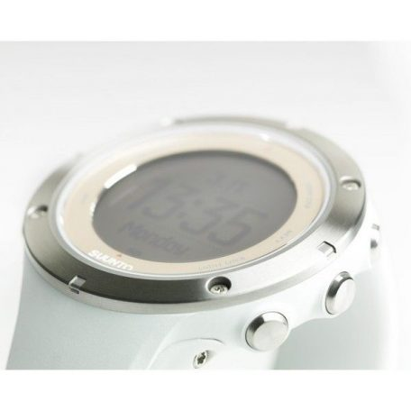 suunto-ambit3-sport-sapphire-1000x800px-1