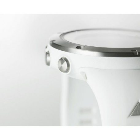 suunto-ambit3-sport-sapphire-1000x800px-2
