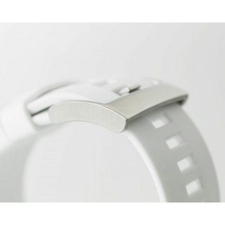 suunto-ambit3-sport-sapphire-1000x800px-3