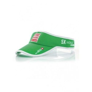 COMPRESSPORT VISERA