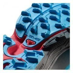 SALOMON WINGS PRO W