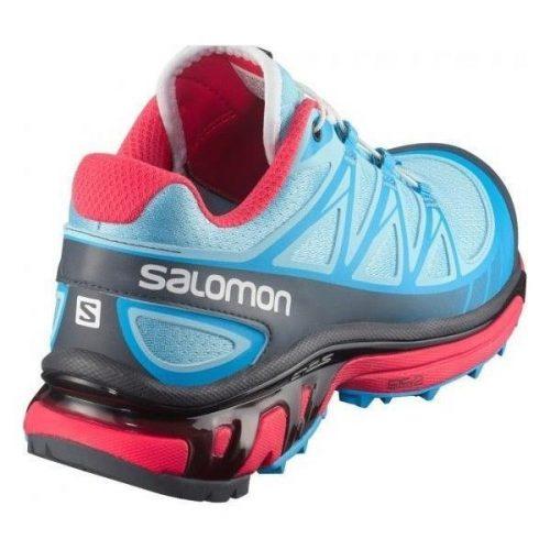 SALOMON WINGS PRO W 12