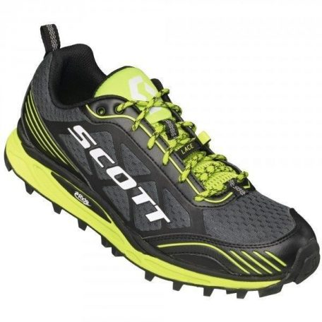 zapatillas-trail-running-scott-kinabalu-supertrac-2_2