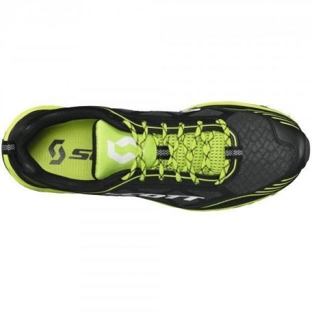 zapatillas-trail-running-scott-kinabalu-supertrac-4_2