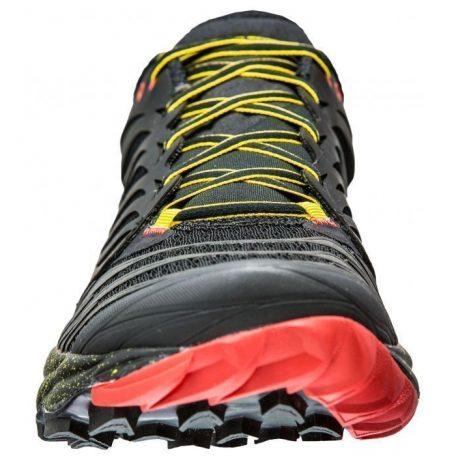 Zapatillas-trail-running-La-Sportiva-Akasha-Hombre-5