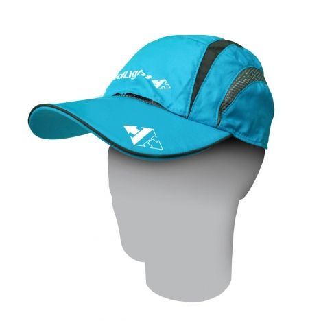 RAIDLIGHT GORRA SAHARA 4