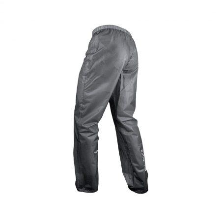 sobrepantalon-stretchlight (1)