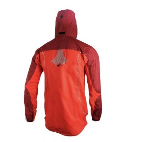top-extreme-waterproof-breathable-jacket (1)