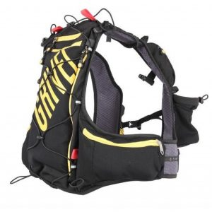 GRIVEL MOUNTAIN RUNNER 12L