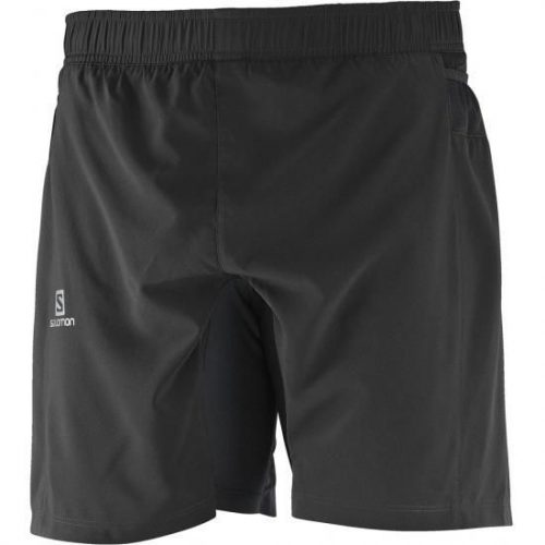 SALOMON FAST WING TW SHORT 2