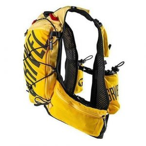 GRIVEL MOUNTAIN RUNNER LIGHT 5L