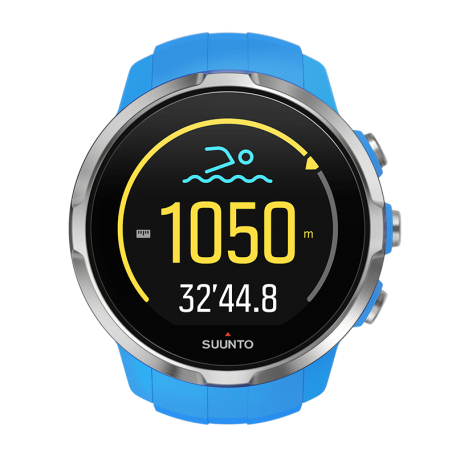 SS022653000-suunto-spartan-sport-blue-front_view_poolswimming_without_hr