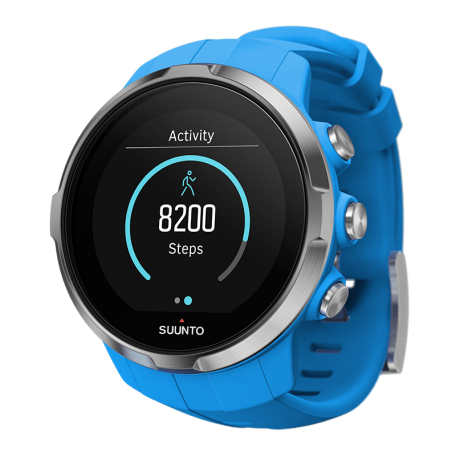 SS022653000-suunto-spartan-sport-blue-perspective_view_activity