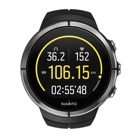 SS022659000-Suunto-Spartan-Ultra-Black-Front-View_Cycling-basic-01