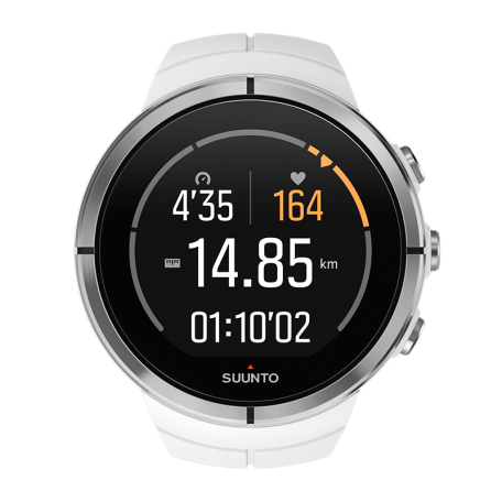 SS022661000-Suunto-Spartan-Ultra-White-Front-View-Running-basic-01