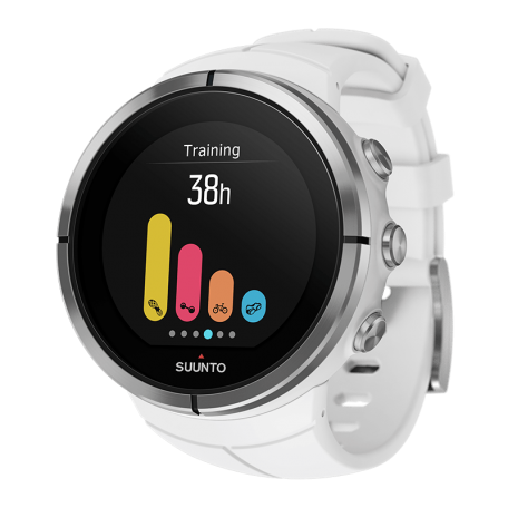 SS022661000-Suunto-Spartan-Ultra-White-Perspective-View_Training-01