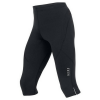 GORE RUNNING WEAR ESSENTIAL TIGHTS 3/4 2