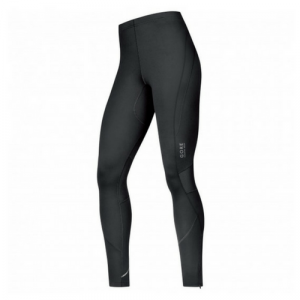 GORE RUNNING WEAR ESSENTIAL TIGHTS