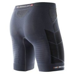 X-BIONIC EFFEKTOR TRAIL RUNNING POWERPANTS