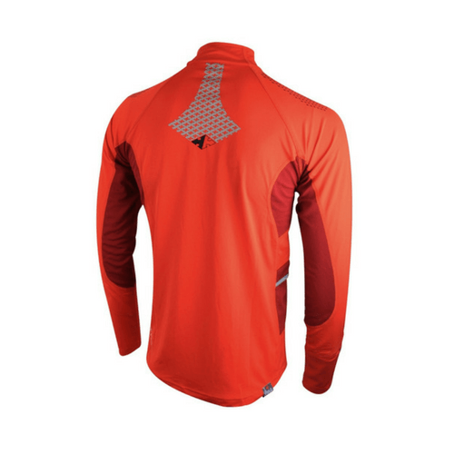 RAIDLIGHT CAMISETA M/L PERFORMER 2