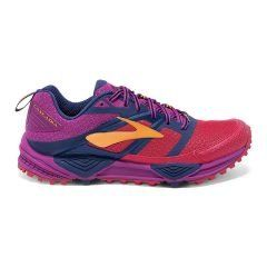 BROOKS CASCADIA 12 W