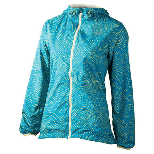 BUFF ULTRALIGHT JACKET ESTHER 1