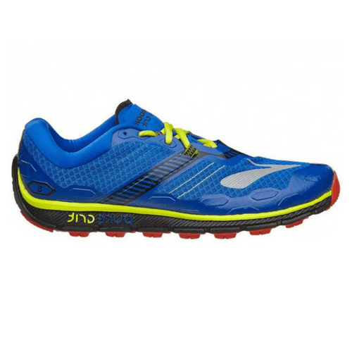 the latest 36e08 4ac6b BROOKS PUREGRIT 5
