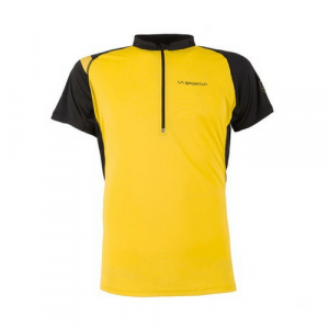 LA SPORTIVA ADVANCE T-SHIRT M