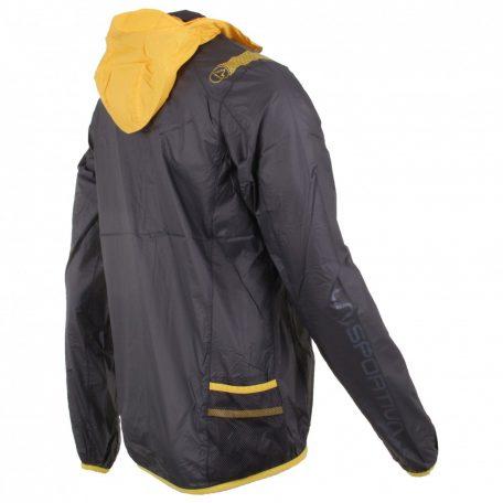 la-sportiva-oxygen-evo-windbreaker-jacket-wind-jacket-detail-2