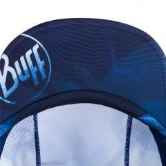 BUFF RUN CAP UTMB 2018