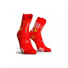 COMPRESSPORT SOCKS TRAIL V3