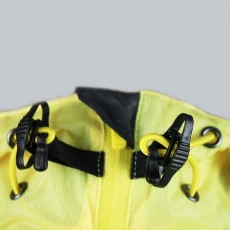 veste-top-ultralight-mp (2)