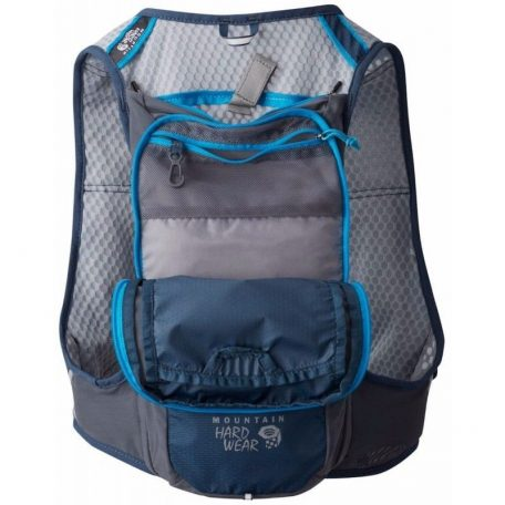 mountain-hardwear-race-vest-pack-6l-zinc (1)