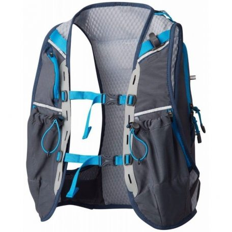mountain-hardwear-race-vest-pack-6l-zinc