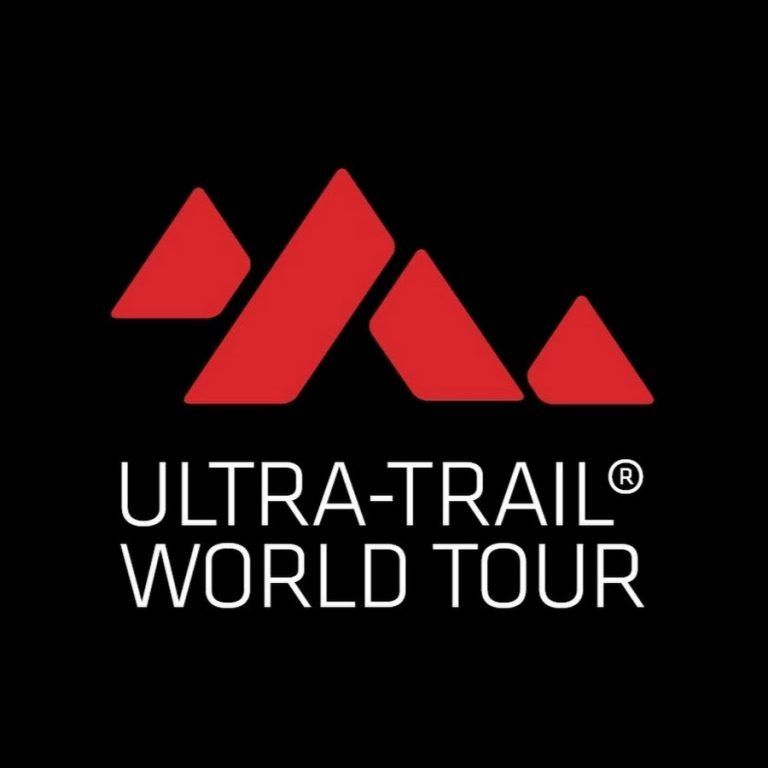 Ultra-Trail® World Tour 2018 – VIDEO PRESENTACION