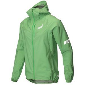 INOV8 AT/C STORMSHELL