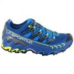 zapatilla-trail-la-sportiva-ultra-raptor