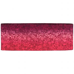 BUFF HEADBAND YENTA PINK