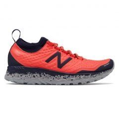 new-balance-fresh-foam-hierro-v3