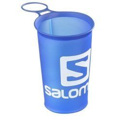 SALOMON SPEED CUP